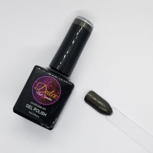 Vintage Vogue Gel Polish