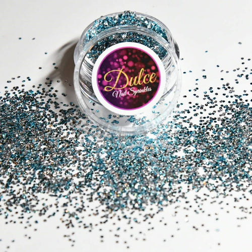 Frost Nail Sprinkles