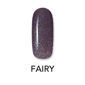 Fairy Gel Polish