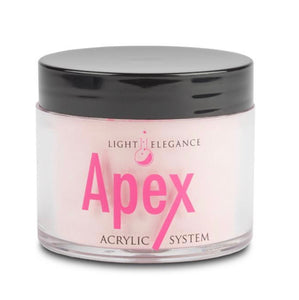 APEX Cover Pink Powder