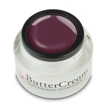 Load image into Gallery viewer, Show Me Your Spots ButterCream Color Gel