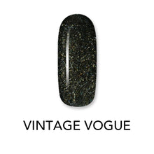 Load image into Gallery viewer, Vintage Vogue Gel Polish