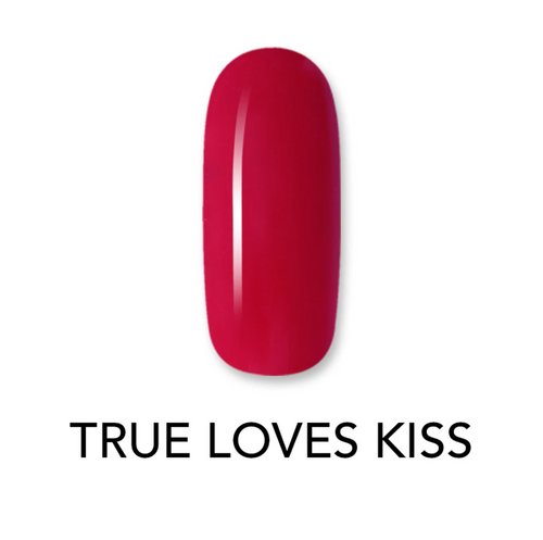 True Loves Kiss Gel Polish