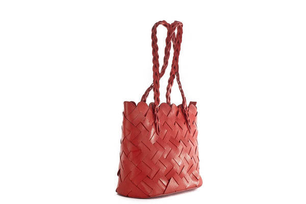CA 1467 | INTERLACED | RED - Calonge