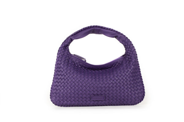 CA 1426 | INT REENA | PURPLE - Calonge