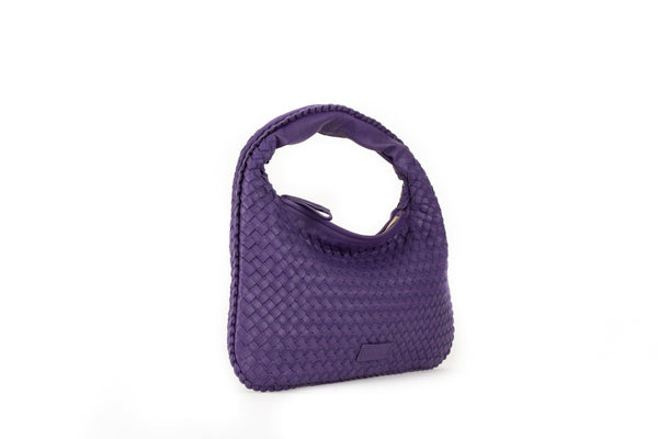 CA 1426 | INT REENA | PURPLE
