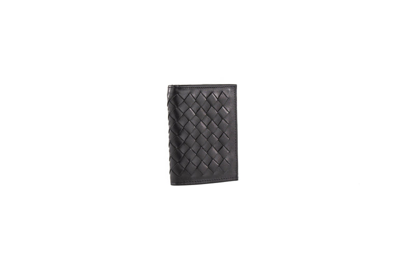 CARD HOLDER | INT | BLACK - Calonge