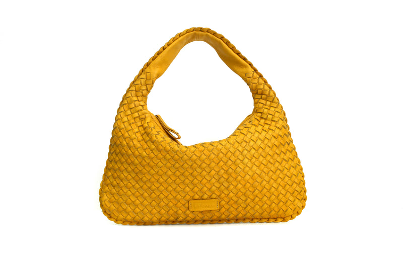 CA 1426 | INT REENA | YELLOW - Calonge