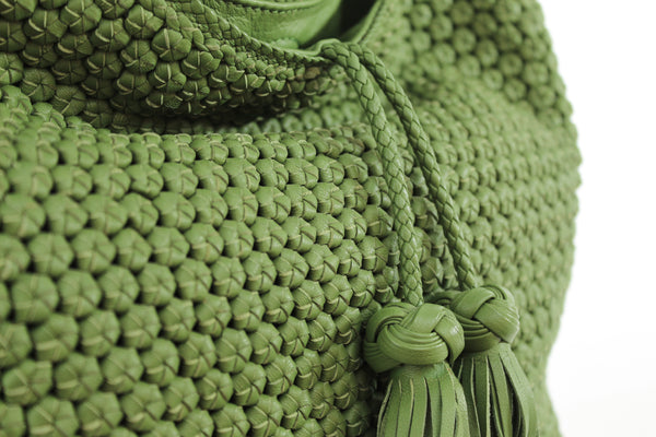 CA 538 | OCTO WEAVE | ARMY - Calonge