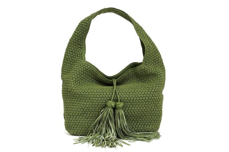 CA 539 | OCTO WEAVE | ARMY - Calonge