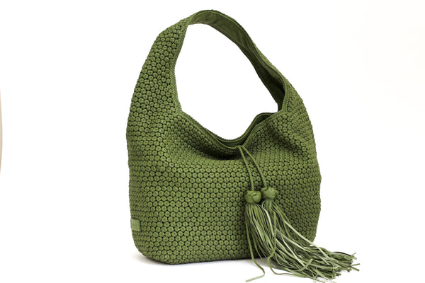 CA 539 | OCTO WEAVE | ARMY