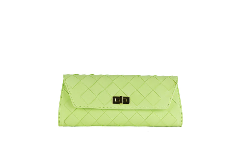 CACL 048 | INT | LIME - Calonge