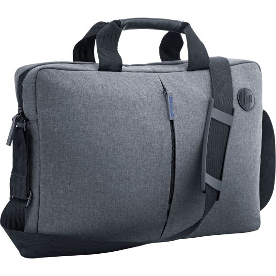 HP CARRYCASE KOB3AA-GRY | Laptop Carrycase