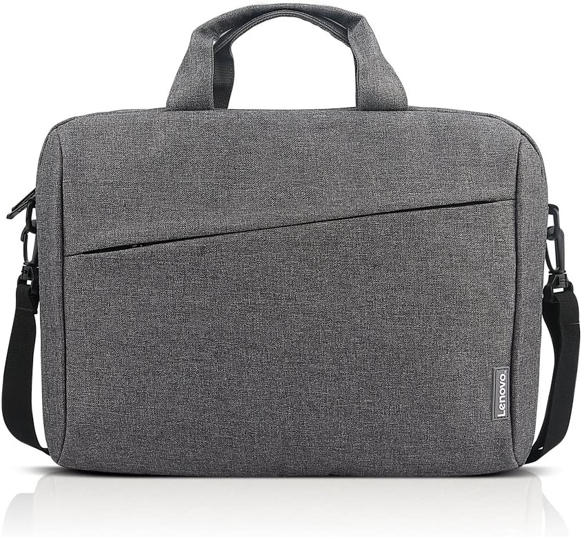 LENOVO CARRYCASE T210  GREY | Laptop Carrycase