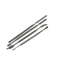 Sculpting Tools - 4 piece