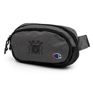 Ron Royal Champion fanny pack