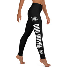 Load image into Gallery viewer, Ron Royal Yoga Leggings