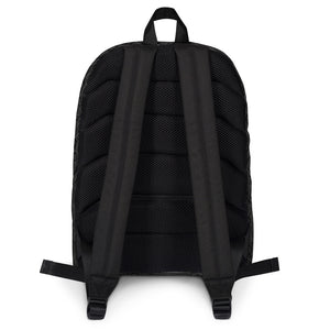 The G Standard Backpack