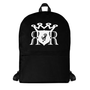 Ron Royal Backpack