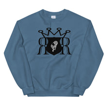 Load image into Gallery viewer, Ron Royal Unisex Sweatshirt