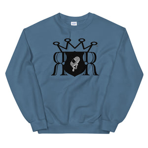 Ron Royal Unisex Sweatshirt