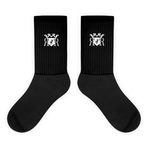 Ron Royal Socks