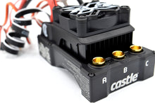 Load image into Gallery viewer, Castle XLX 2 ESC
