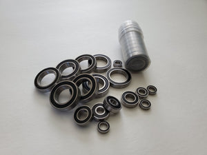 Traxxas Ford GT Bearing Kit