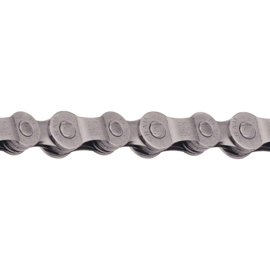 SRAM PC830 6/7/8 Speed Chain