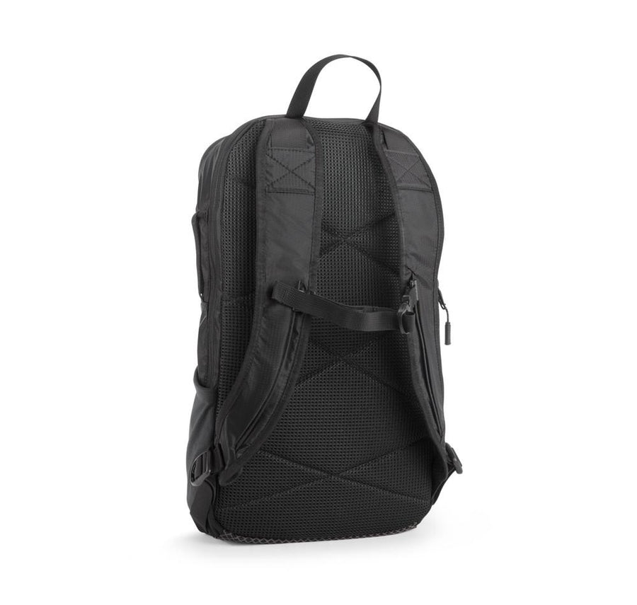6KU Bikes Timbuk2 Especial Raider Backpack - Black Default