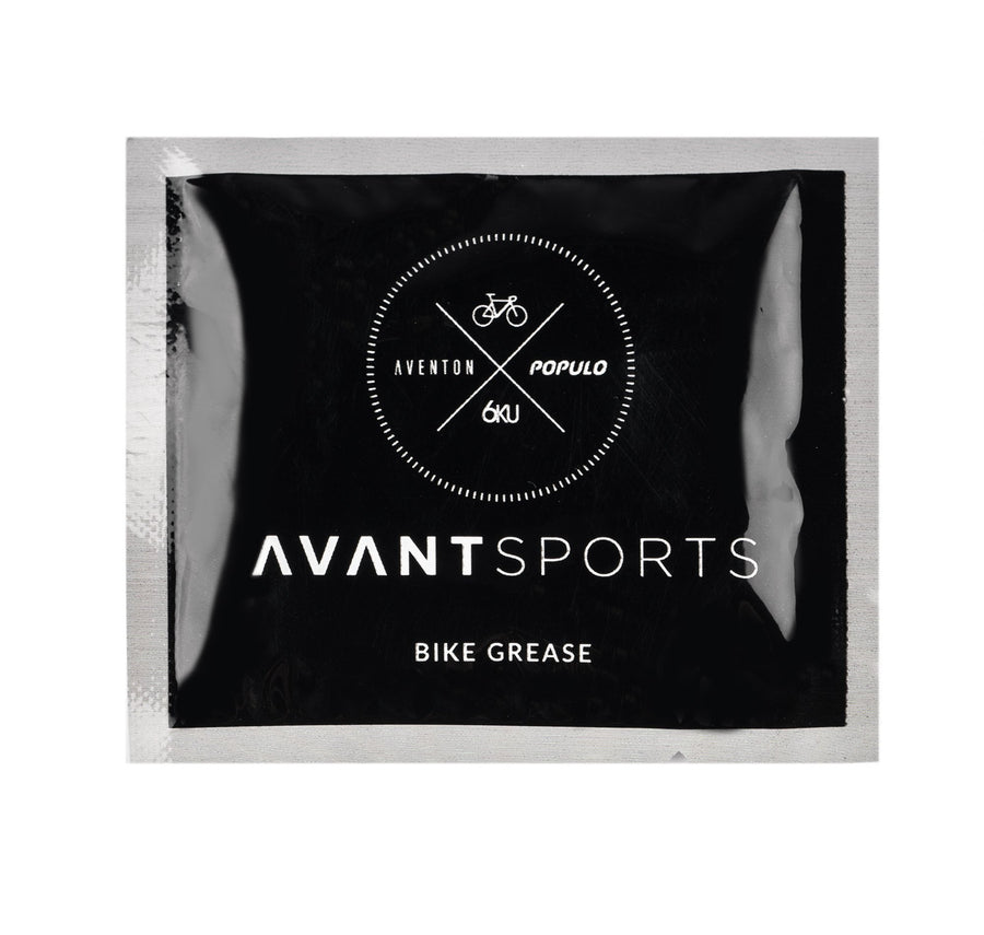 Avant Sports Bike Grease