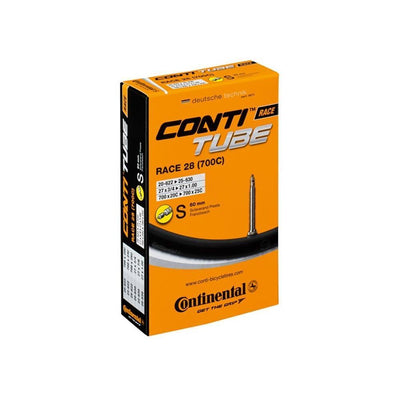 Continental Race Inner Tube