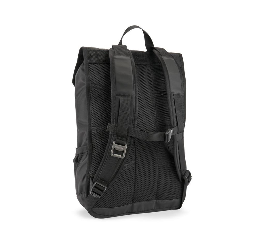 6KU Bikes Timbuk2 Rogue Laptop Backpack - Black Default