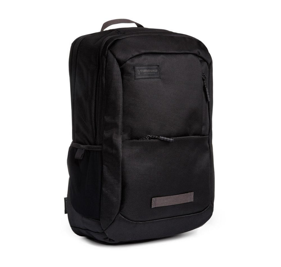 6KU Bikes Timbuk2 Parkside Laptop Backpack - Black Default