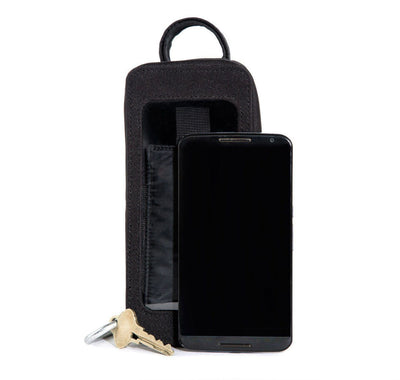 Timbuk2 Goody Box - Smartphone Holder