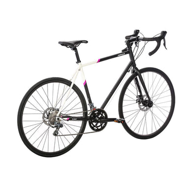 Populo Quest 16 Speed Gravel Bike