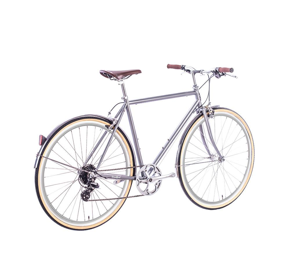 black single men in green city The state bicycle co core-line of fixies and single speed bikes are proudly crafted with steel and tastefully designed  6061 black label v2 - army green from $629.