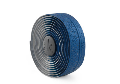 Fizik Microtex Performance Bar Tape