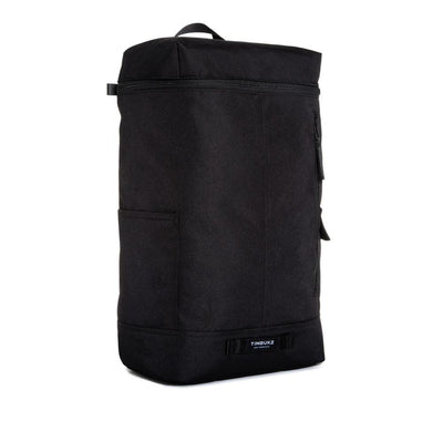 Timbuk2 Gist Pack - Black/Small