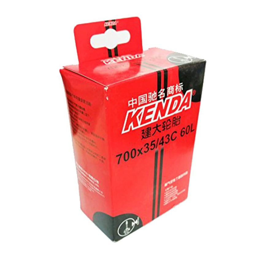 Kenda Gravel / Cyclocross Inner Tube