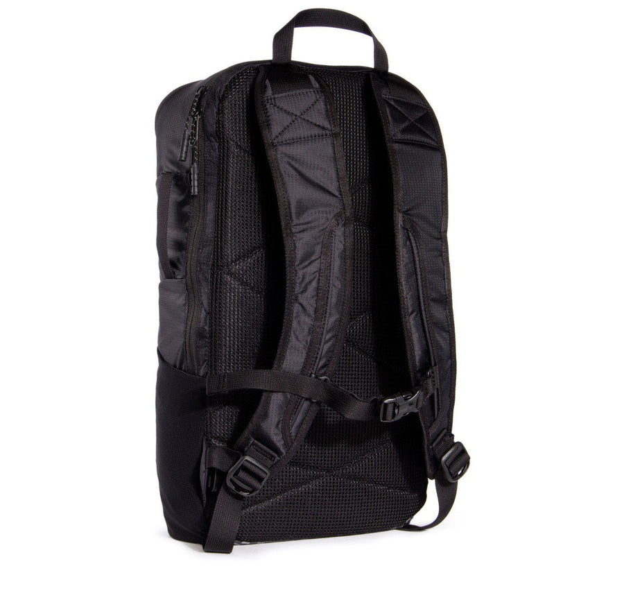 Timbuk2 Raider Pack - Commuting Backpack