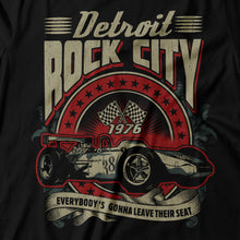 Load image into Gallery viewer, KISS - Detroit Rock City - Men's T-shirt