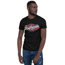 Load image into Gallery viewer, The Killers - Mr. Brightside - Men's T-Shirt Black 2