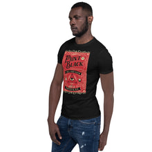 Load image into Gallery viewer, The Rolling Stones - Paint It, Black! - Men's T-Shirt Black 2