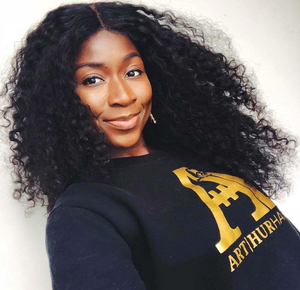 5 Black Hair Stylists You Should Be Following & Why