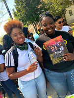 28th Annual Black College Spring Tour Recap
