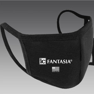 Fantasia Face Mask