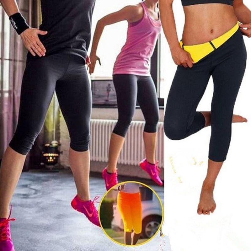 Fat Burner Hot Shaper Sweat Slim Belt