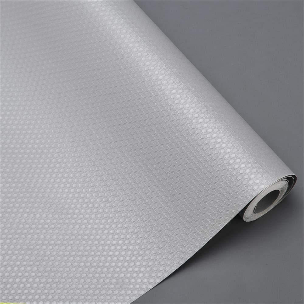 612 Textured Anti Skid Drawer Mat (45 x 500 cm)