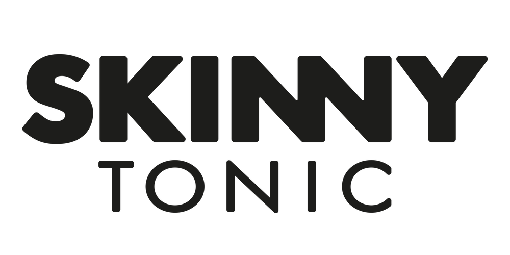 Skinny Tonic Ltd